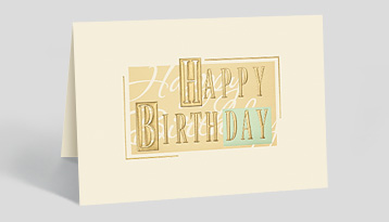 business birthday cards ; BDAY_business