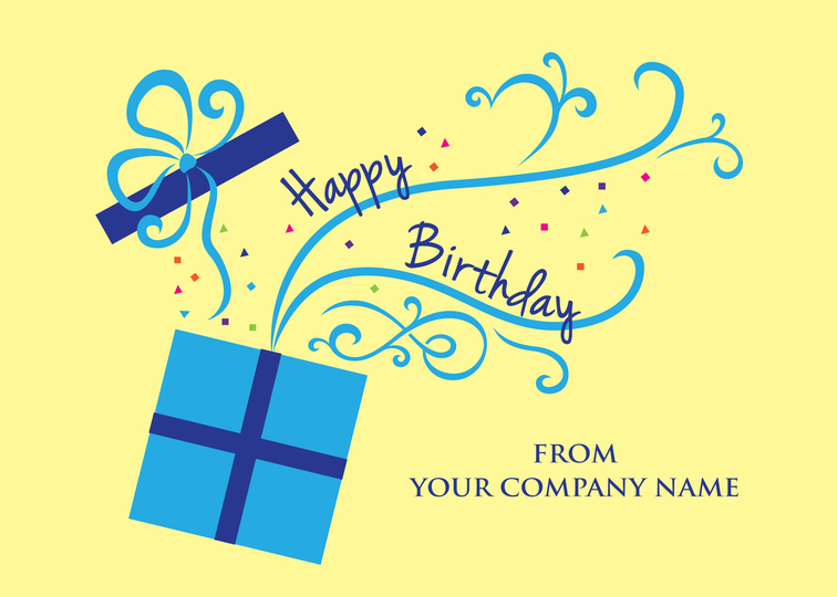 business birthday cards ; company-birthday-cards-front-imprint-business-birthday-card-cardsforcauses-templates
