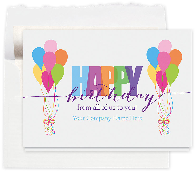 business birthday cards ; greeting-cards-us-birthday-cards-for-business-100-images-business-birthday-cards