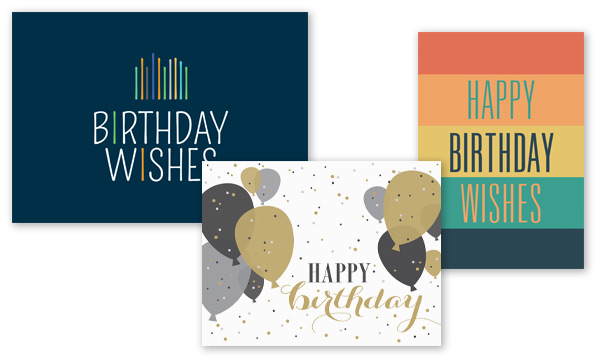 business birthday cards ; personalized-business-birthday-cards-personalized-business-greeting-cards-warwick-publishing-template