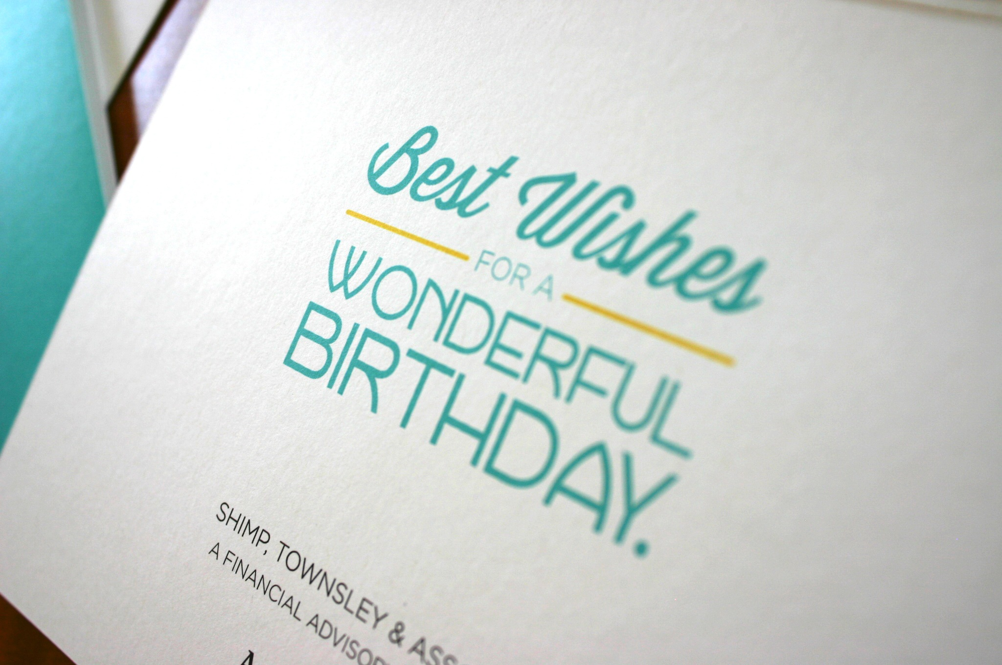business birthday cards ; simple-business-birthday-card-design-company-birthday-cards-for-employees-company-birthday-cards-for-employees