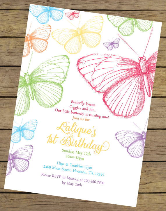 butterfly birthday invitation ideas ; Butterfly-birthday-invitations-and-get-inspired-to-create-your-own-birthday-invitation-design-with-this-ideas-20
