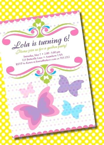 butterfly birthday invitation ideas ; butterfly-birthday-invitations-butterfly-birthday-invitations-inspire-you-with-a-touch-of-glamorous-invitation-design-free-online-butterfly-birthday-invitations