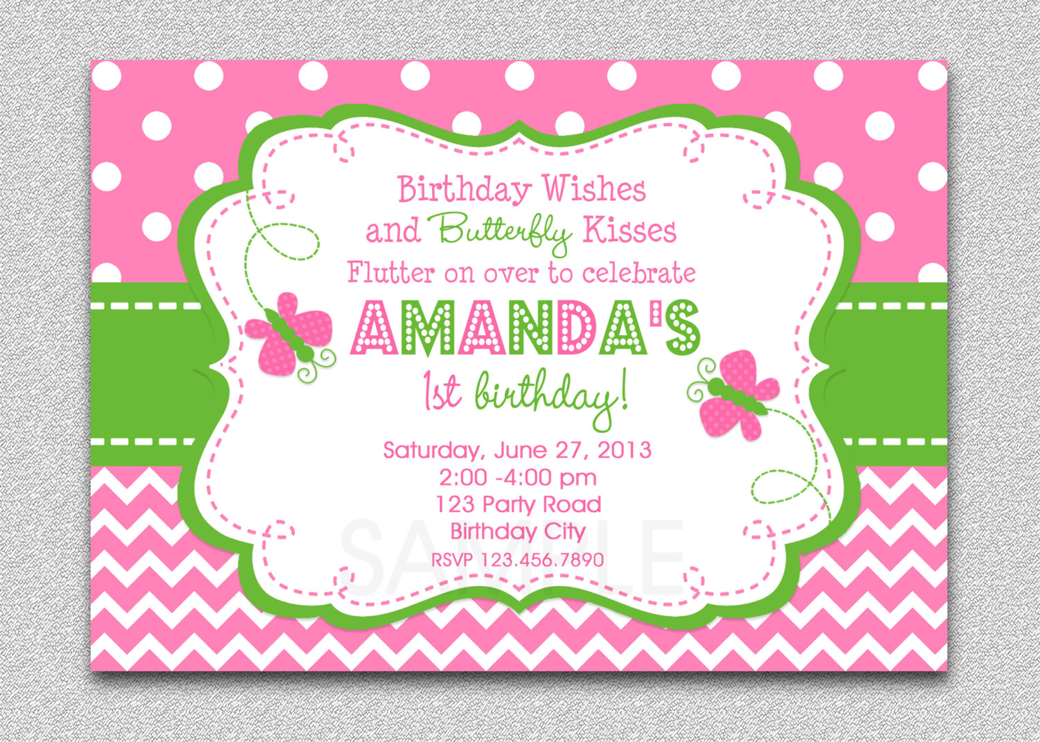 butterfly birthday invitation ideas ; butterfly-birthday-invitations-landscaping-Birthday-Invitation-Template-inspiration-ideas-in-chic-art-home-design-13
