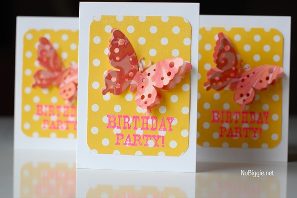 butterfly birthday invitation ideas ; butterfly-birthday-party-invitations-to-bring-more-colors-on-your-charming-Party-invitations-1