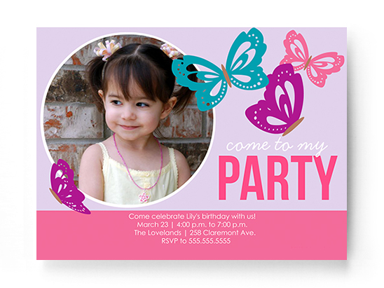 butterfly birthday invitation ideas ; free-printable-personalized-birthday-party-invitations-for-kids-customized-birthday-invitations-free-printable