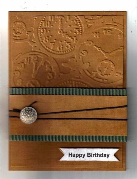 cajun birthday greeting ; birthday-cards-for-mens-awesome-masculine-birthday-cards-pinterest-of-birthday-cards-for-mens