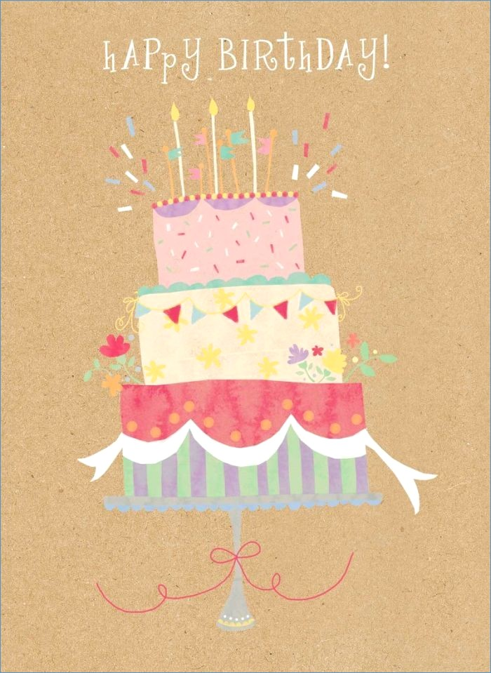 can i blow your birthday candle card ; 162-best-birthday-wishes-images-on-pinterest-of-can-i-blow-your-birthday-candle-card