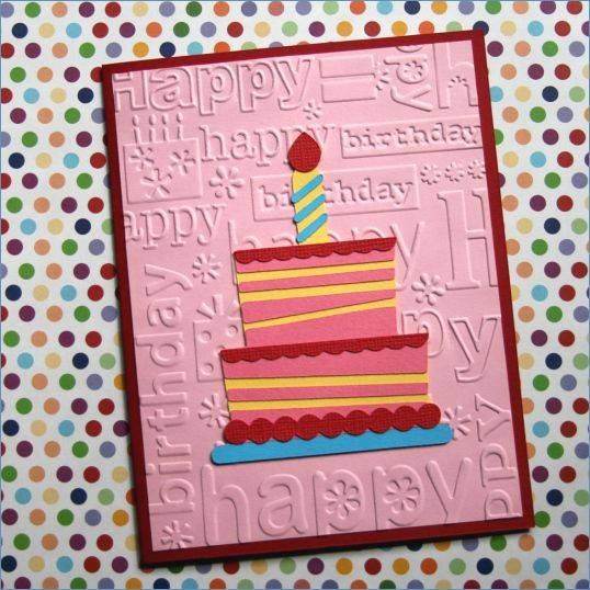 can i blow your birthday candle card ; 367-best-cards-birthday-images-on-pinterest-of-can-i-blow-your-birthday-candle-card