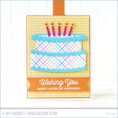 can i blow your birthday candle card ; 48-best-mft-twice-the-wishes-card-kit-images-on-pinterest-of-can-i-blow-your-birthday-candle-card