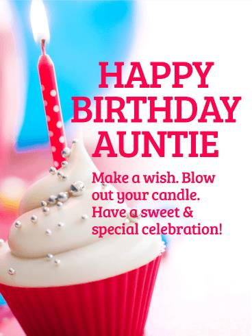 can i blow your birthday candle card ; b_day_fat17-514363fc718745512c5dc313e02b4cf8