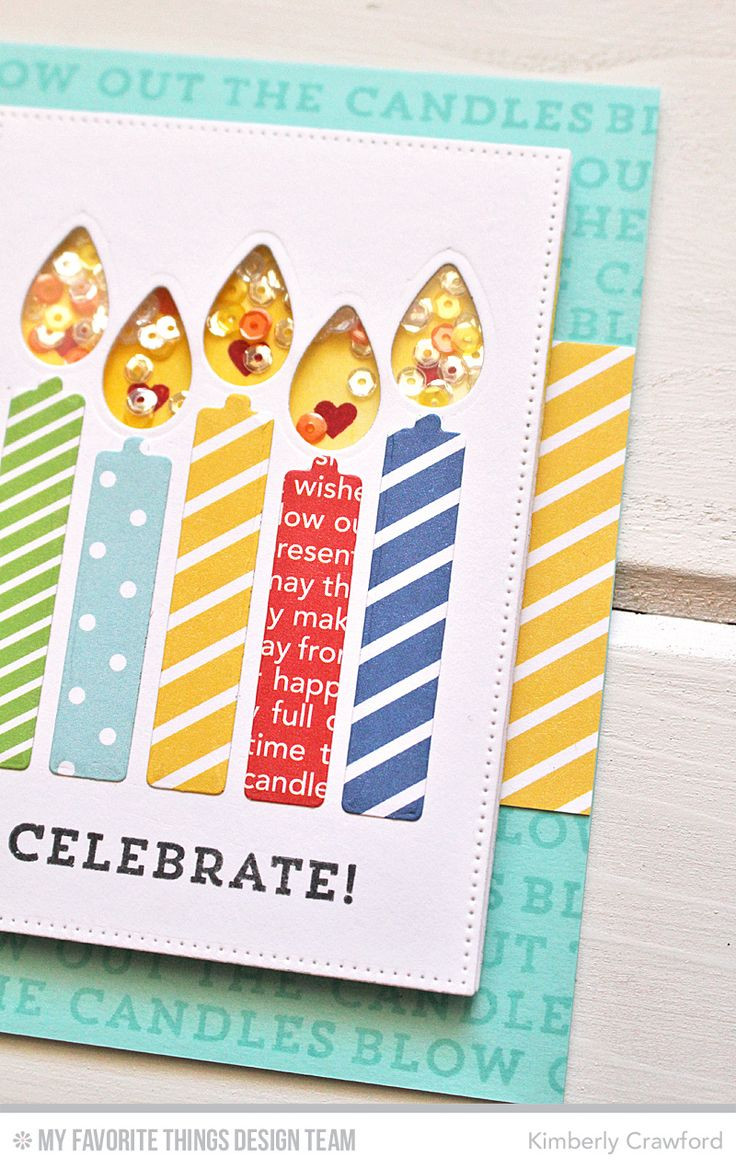 can i blow your birthday candle card ; can-i-blow-your-birthday-candle-card-awesome-12-best-mft-make-a-wish-images-on-pinterest-pics-of-can-i-blow-your-birthday-candle-card