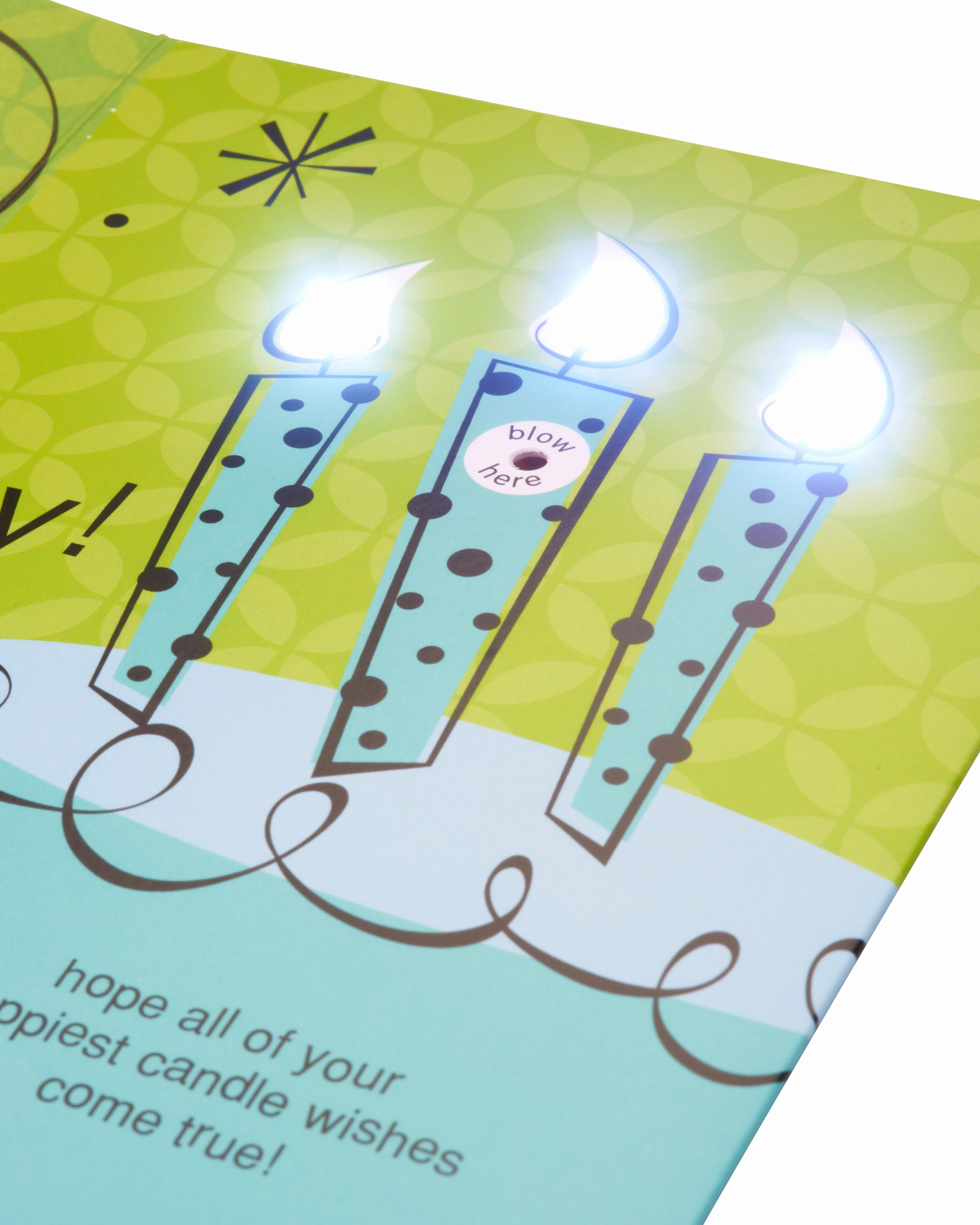 can i blow your birthday candle card ; can-i-blow-your-birthday-candle-card-lovely-5-american-greetings-cake-birthday-card-with-blow-out-candles-of-can-i-blow-your-birthday-candle-card
