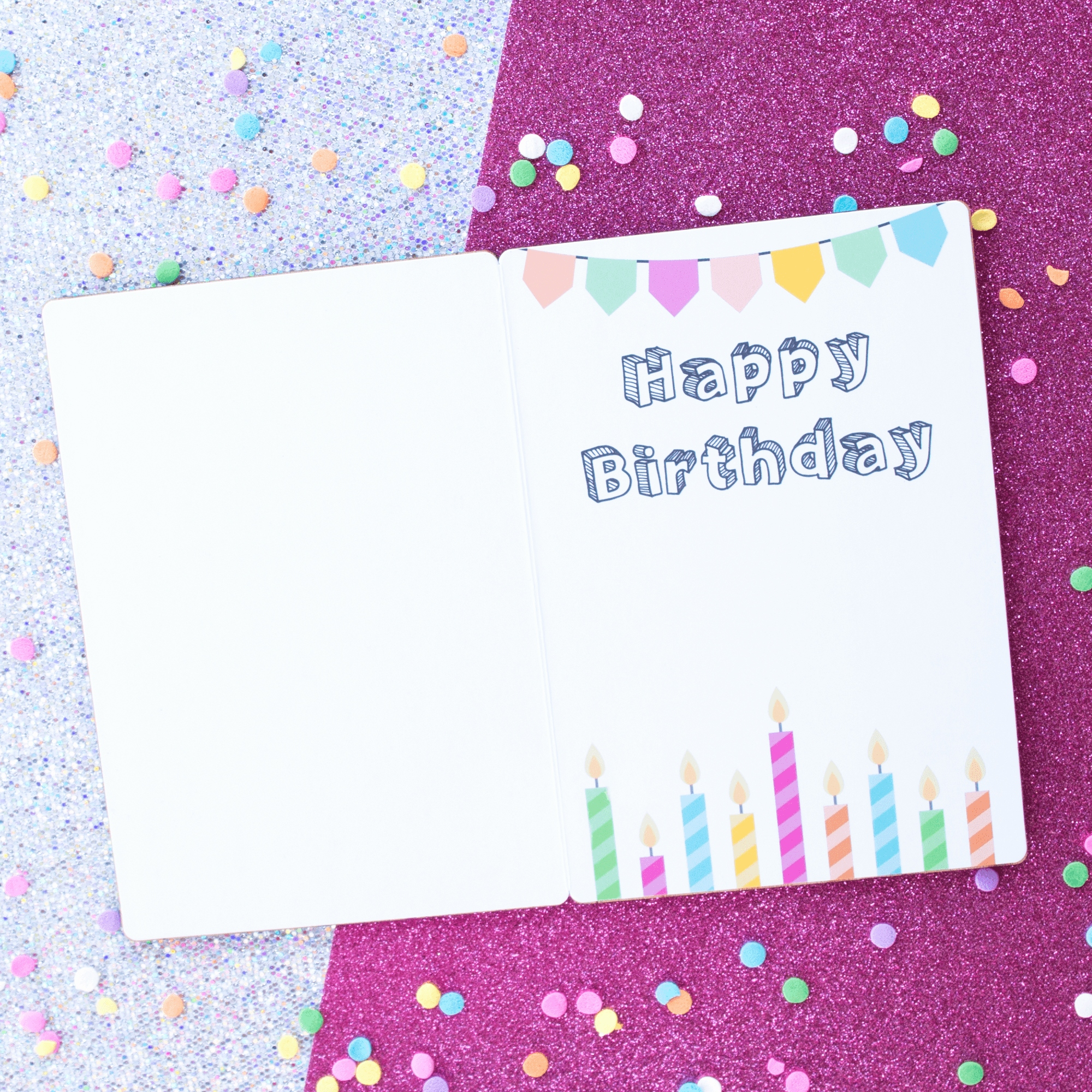 can i blow your birthday candle card ; can-i-blow-your-birthday-candle-card-luxury-birthday-cake-frosting-birthday-card-heartspace-cards-of-can-i-blow-your-birthday-candle-card