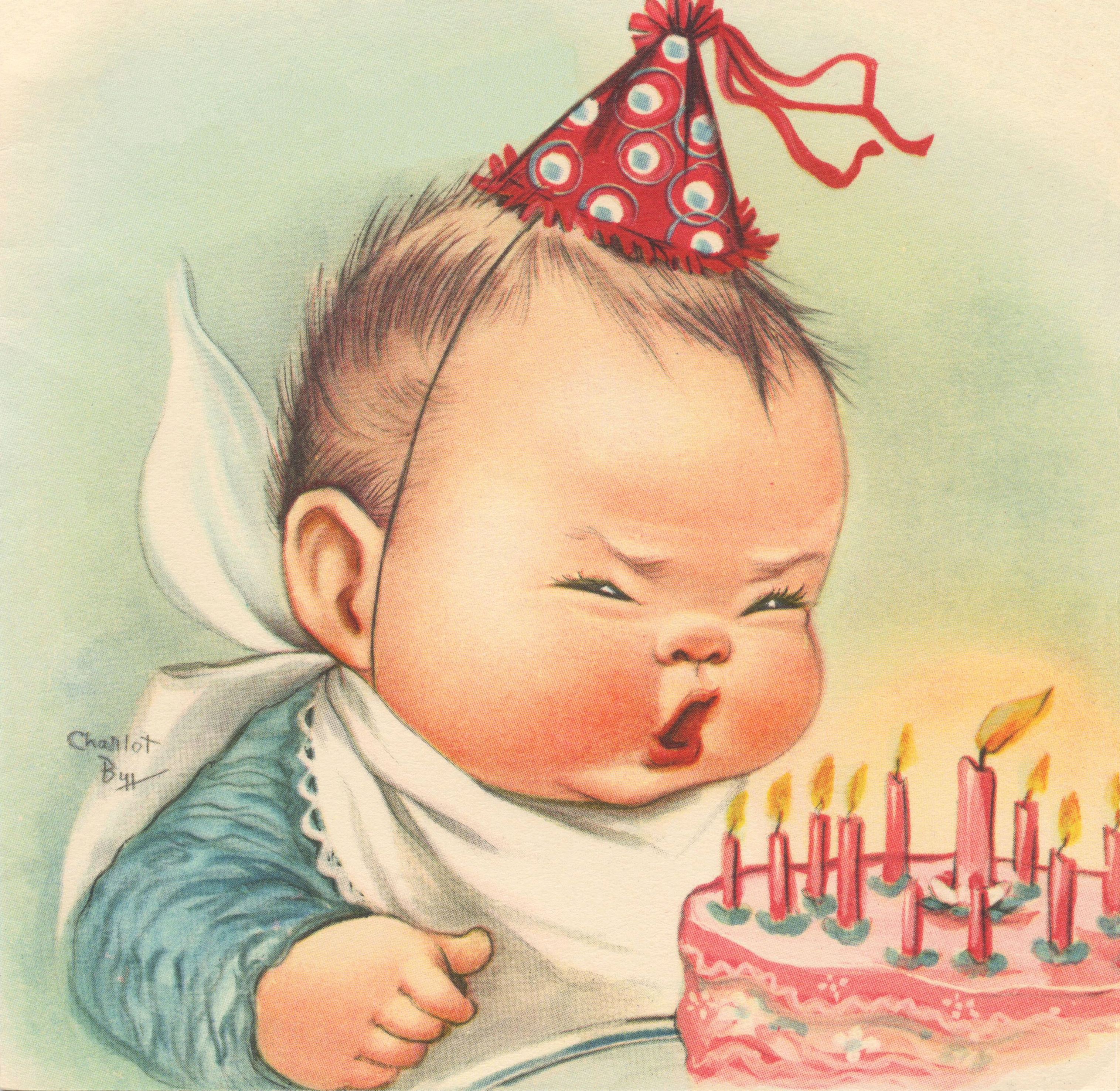 can i blow your birthday candle card ; can-i-blow-your-birthday-candle-card-luxury-vintage-greeting-card-05-big-blow-out-birthday-card-of-can-i-blow-your-birthday-candle-card