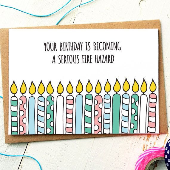 can i blow your birthday candle card ; can-i-blow-your-birthday-candle-card-new-funny-birthday-card-funny-friend-card-fireman-birthday-image-of-can-i-blow-your-birthday-candle-card