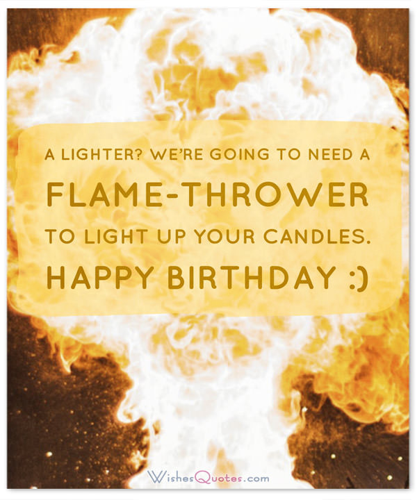 can i blow your birthday candle card ; can-i-blow-your-birthday-candle-card-new-the-funniest-and-most-hilarious-birthday-messages-and-cards-images-of-can-i-blow-your-birthday-candle-card