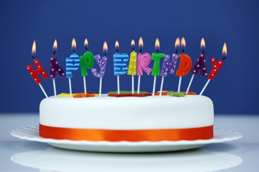 can i blow your birthday candle card ; dreamstime_xl_31587528-Custom