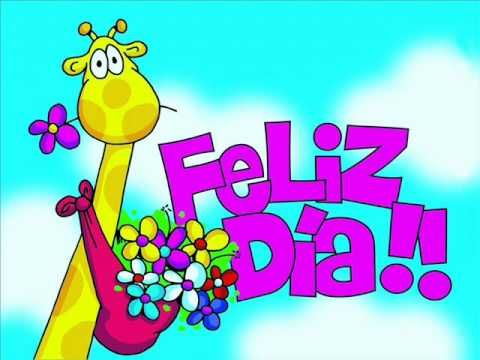 cancion happy birthday ; 9a94cdb97f9f6c1b233745fd2df9736d