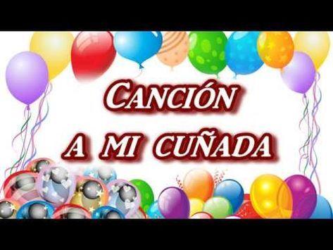cancion happy birthday ; bdd6aeaf04dbe0de0257152674bb0a04