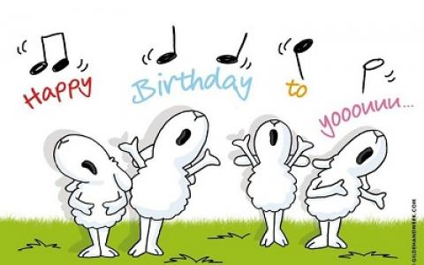 cancion happy birthday ; cancion-de-happy-birthday-8