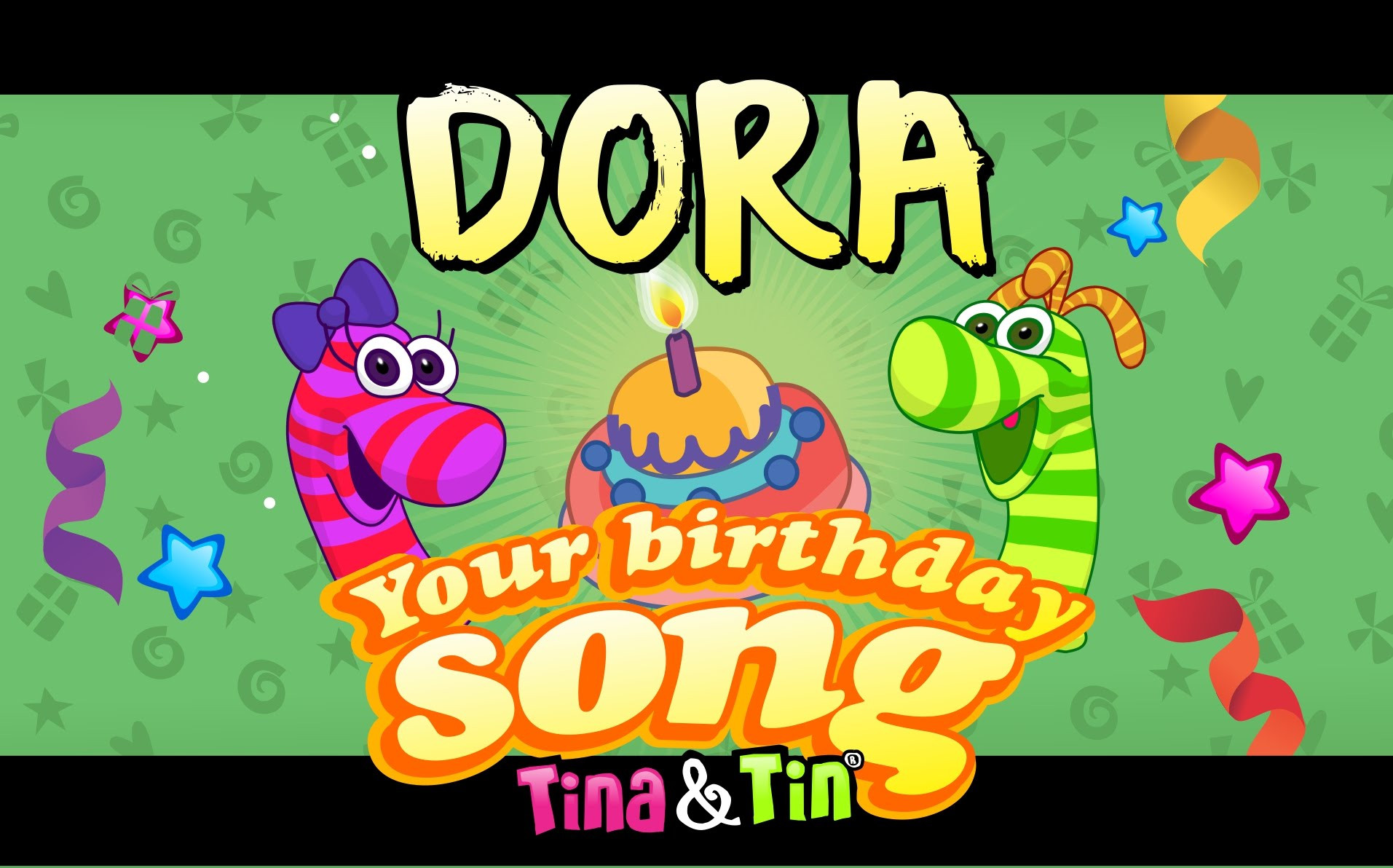 cancion happy birthday ; cancion-de-happy-birthday-luxury-tinaamptin-happy-birthday-dora-of-cancion-de-happy-birthday