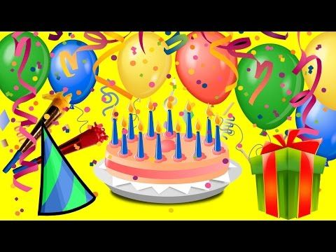 cancion happy birthday ; fdc10b9568d0719d5612bcf9ab356a1f