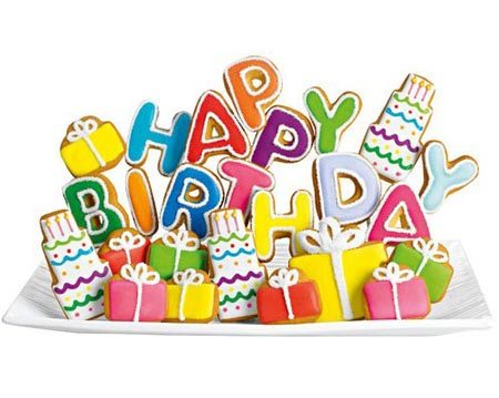 cancion happy birthday ; happy-birthday-ingles