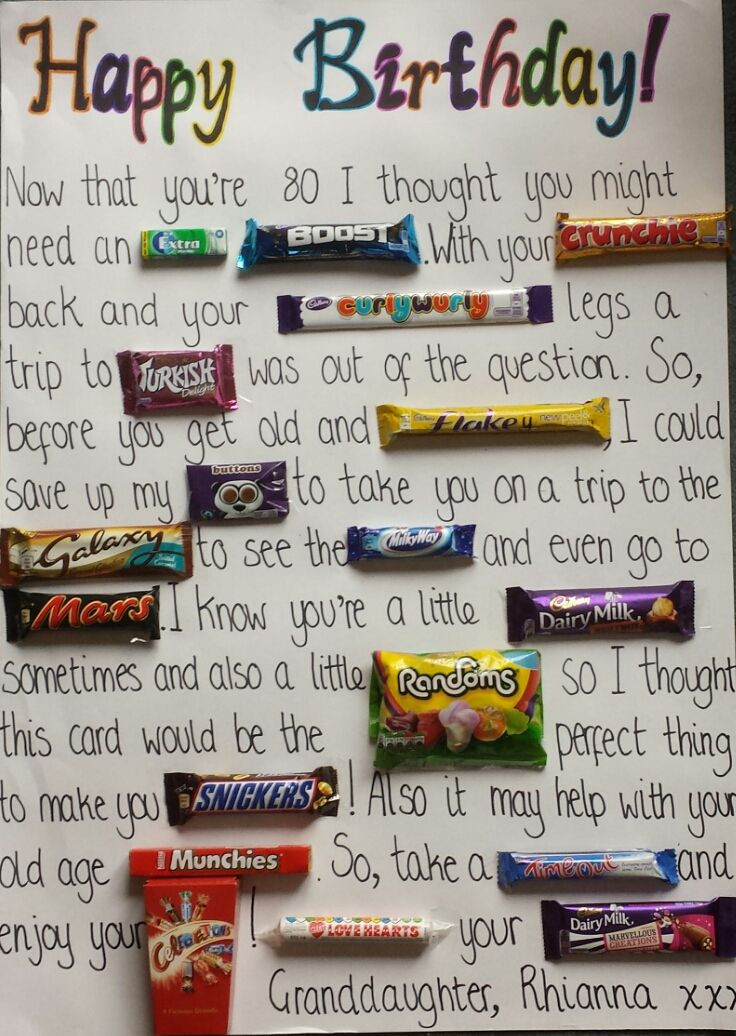 candy bar birthday poem ; birthday-candy-card-unique-image-result-for-chocolate-bar-birthday-greetings-uk-of-birthday-candy-card