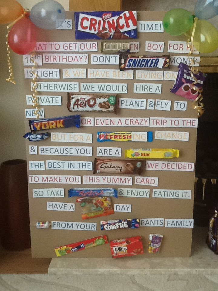 candy bar birthday poem ; gift-card-poem-for-birthday-unique-candy-bar-birthday-card-using-english-chocolate-amp-sweets-images-of-gift-card-poem-for-birthday