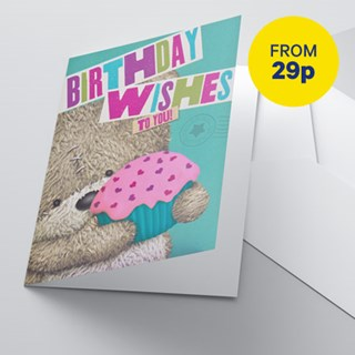 card factory birthday cards ; birthday-cards