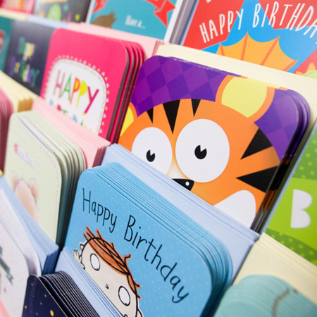 card factory birthday cards ; card-factory-birthday-cards-find-out-who-we-are-what-we-do-card-factory-download