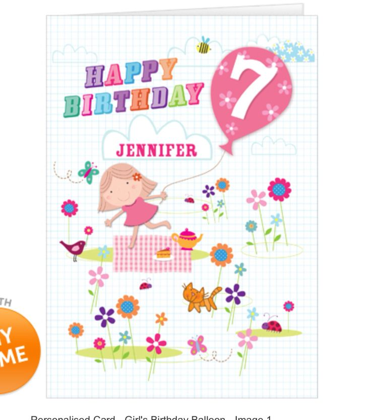card factory birthday cards ; d2f8b3749339649e9f42ab22932a1127--card-factory-personalised-cards