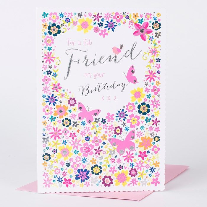 card factory birthday cards ; d7fafc389b771ea1af17654608d2abed