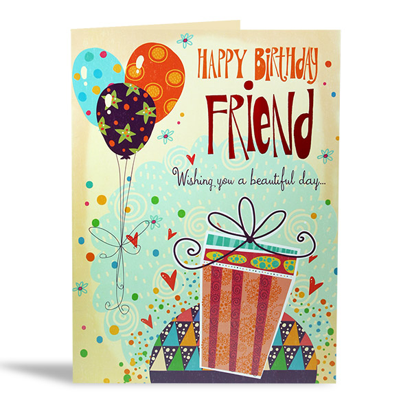 card happy birthday to friends ; Happy_Birthday_My_Friend_Card_3076BFD00077_1a75be36