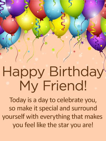 card happy birthday to friends ; b_day_ffre27-6e2ae7922848d680d23b1790b705e2d2