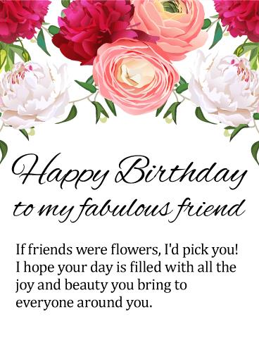 card happy birthday to friends ; b_day_ffre38-d9c8354c87e95d3d82d1cb99446e97f8