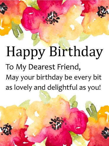 card happy birthday to friends ; b_day_ffre93-dc72a0f43fc81f3b9f7250dc0fa0c727