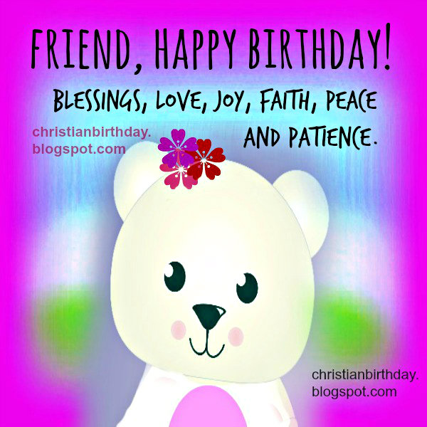 card happy birthday to friends ; friend%252Bhappy%252Bbirthday%252Bfree%252Bchristian%252Bcard