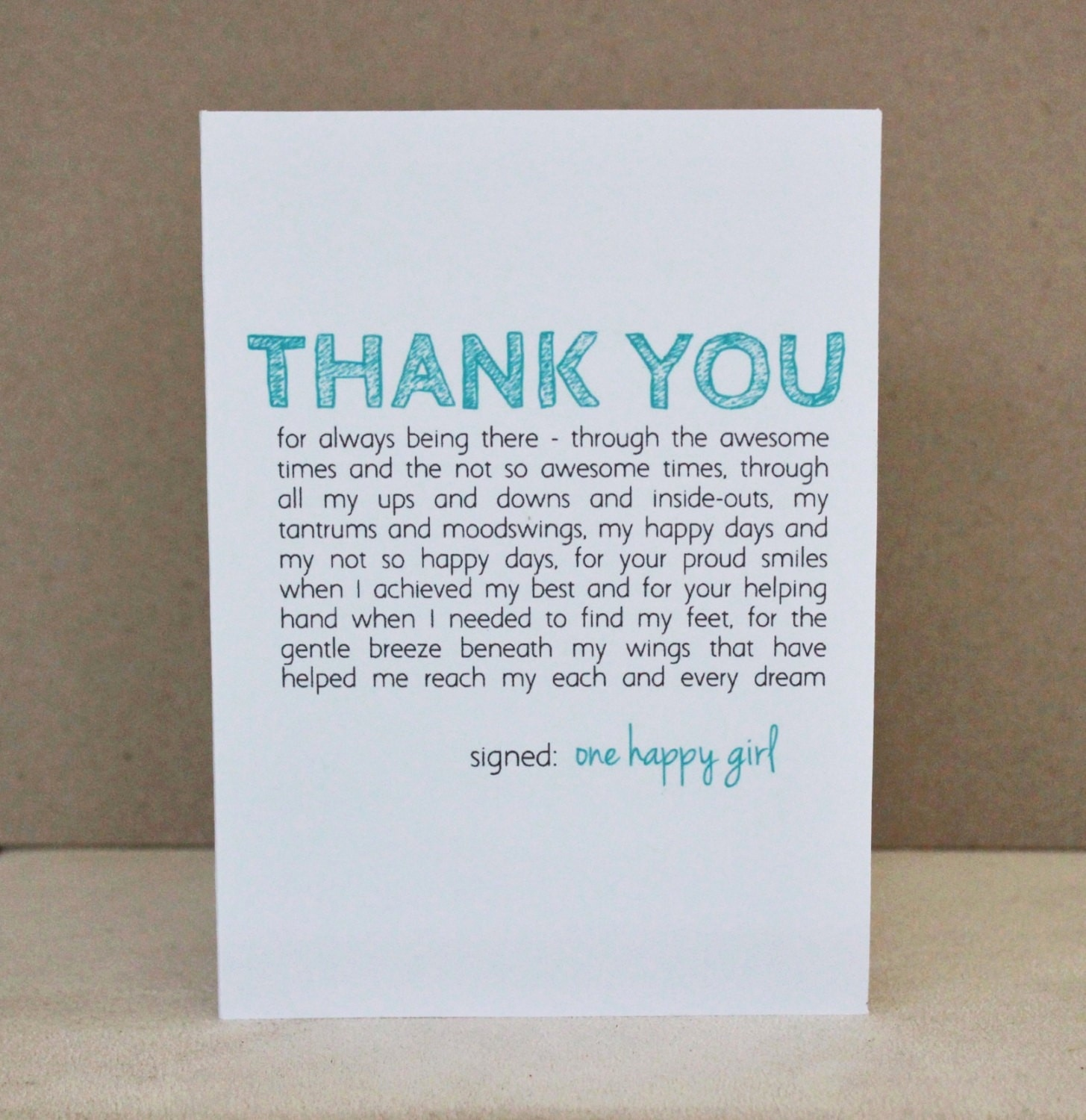 card ideas for best friends birthday ; awesome-birthday-card-ideas-new-birthday-card-to-best-friend-inspirational-gold-heart-full-of-awesome-birthday-card-ideas