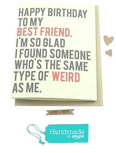 card ideas for best friends birthday ; ideal-birthday-cards-for-your-best-friend-good-card-ideas-friends-easy