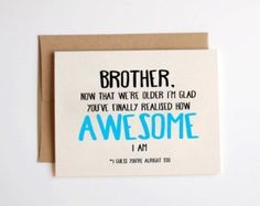 card ideas for sisters birthday ; awesome-birthday-card-ideas-lovely-brother-sister-birthday-card-being-to-me-us-is-really-the-of-awesome-birthday-card-ideas