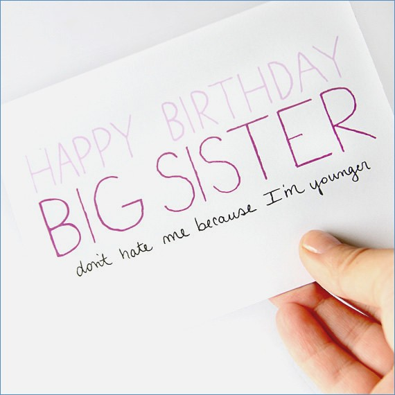 card ideas for sisters birthday ; last-chance-sale-big-sister-birthday-card-birthday-card-for-of-birthday-card-ideas-for-big-sister