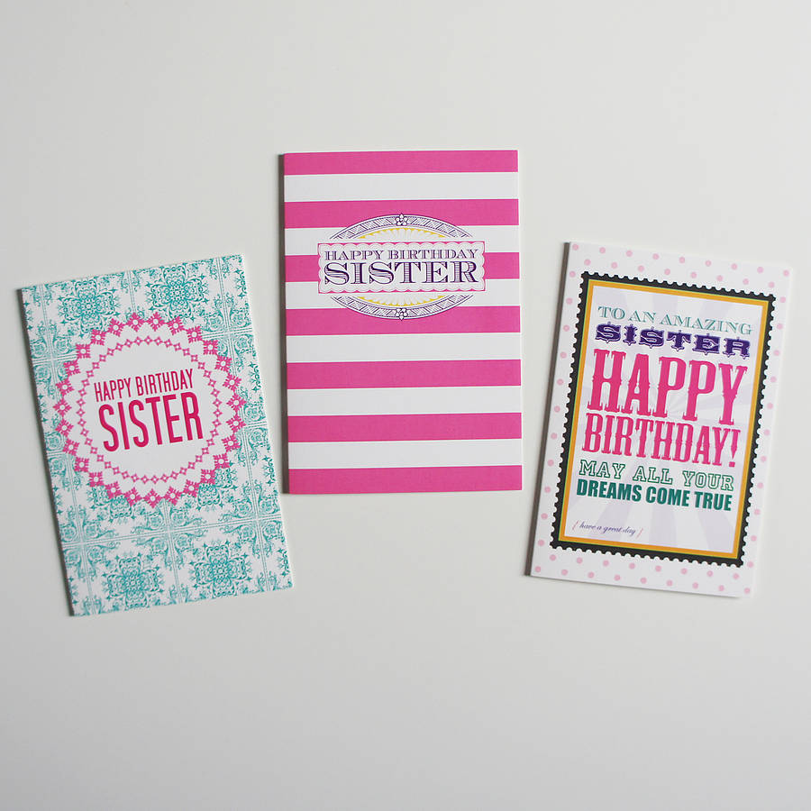 card ideas for sisters birthday ; original_birthday-cards-for-sister
