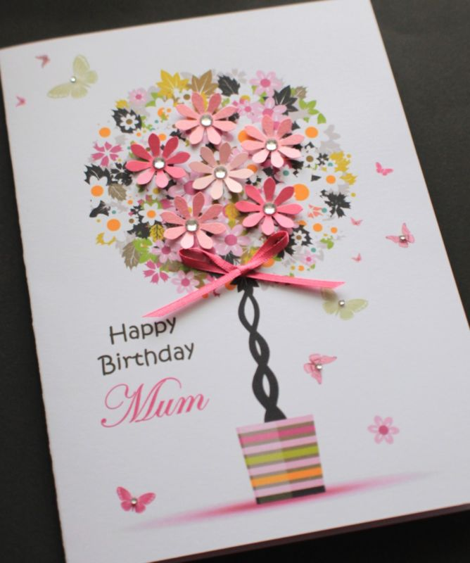 cards handmade birthday card ; beautiful-handmade-greeting-cards-handmade-birthday-cards-google-search-card-making-pinterest-template