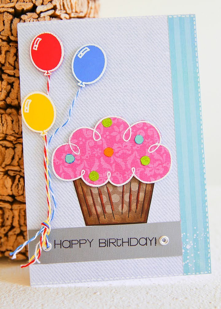 cards handmade birthday card ; birthday-greeting-cards-for-kids-handmade-birthday-card-for-young-kid-youtube-templates