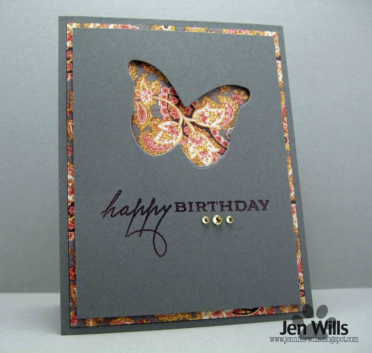cards handmade birthday card ; caf593eacf7eb9338192dbac0b000fb5--th-birthday-cards-handmade-birthday-cards