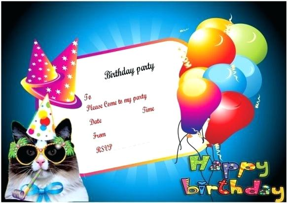 cat birthday invitation templates ; cat-birthday-invitations-cute-cat-birthday-invitation-template-black-cat-birthday-invitations