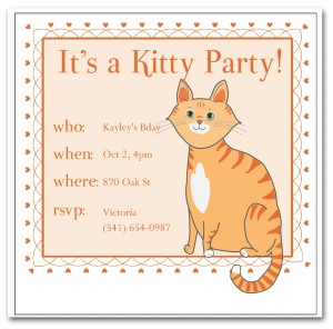 cat birthday invitation templates ; img_page-01