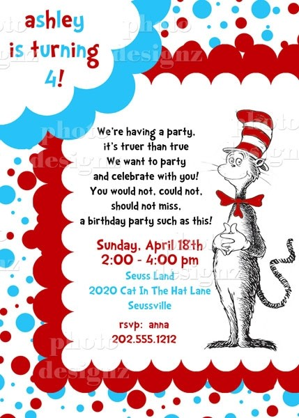 cat in the hat birthday invitation wording ; Terrific-Cat-In-The-Hat-Birthday-Invitations-To-Create-Your-Own-How-To-Make-A-Birthday-Invitation